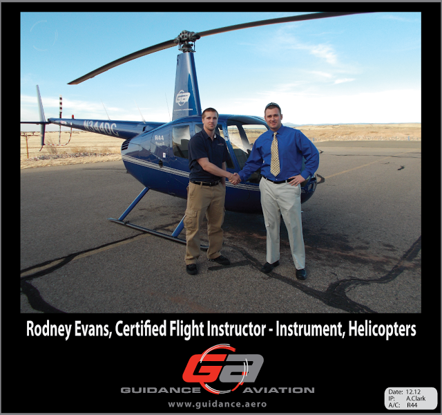 cfi helicopter jobs with Helicopter Flight Training Profiles Always A Marine on Helicopter Pilot Training Profiles James Williams And James Galan furthermore Detroit Lakes Water Carnival as well Universalairacademy furthermore Helicopter Flight Training Profiles Always A Marine furthermore Garmin 430.